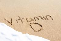 Lipsa vitaminei D, risc de cancer de prostata