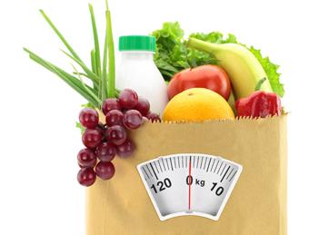 Accelerarea metabolismului lupta impotriva kilogramelor in plus