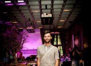 """Brandul """"HARMONT & BLAINE"""" a lansat colectia de primavara-vara 2014 la Bucuresti"""