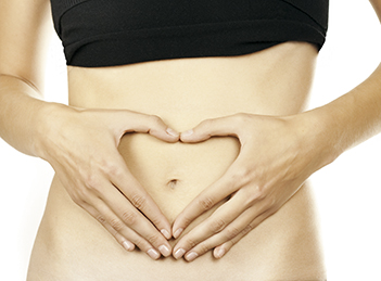 Enzimele digestive sustin viata
