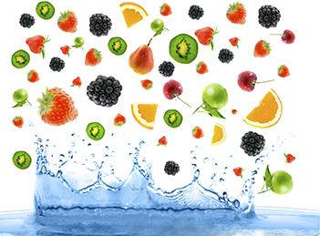 Top 10 fructe care te ajuta sa scapi de raceala