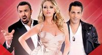 """Delia continua traditia la """"X Factor"""""""