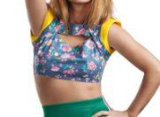 Ellie White – Imaginea femeii pozitive