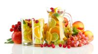 Radicalii liberi si antioxidantii: pastreaza-ti tineretea!