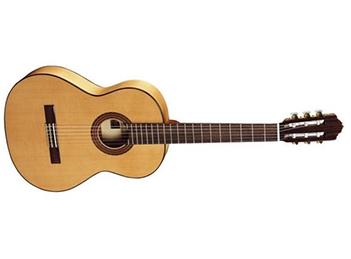 Recital de chitara flamenco