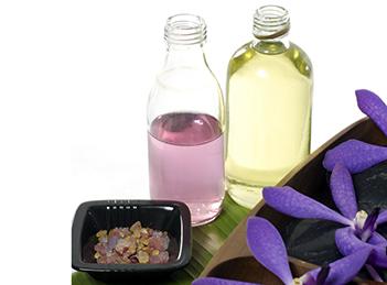 Uleiul de argan, elixir pentru piele