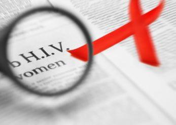 Campania de prevenire SIDA contestata in Elvetia