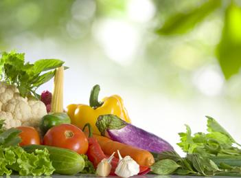 Reteta de baza pentru de supa-crema de legume