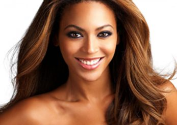 Daca te cheama Beyonce …