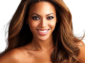 Daca te cheama Beyonce ...