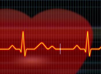 Femeile supravietuiesc mai bine cu insuficienta cardiaca decat barbatii