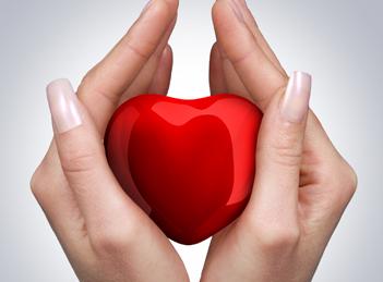 Fibrilatia atriala – o afectiune aparent inofensiva a inimii care ne pune viata in pericol