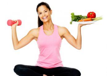 Gustari care te ajuta sa pierzi in greutate