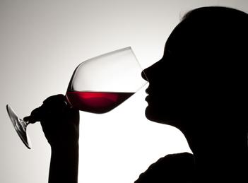 Speranta de viata si vinul