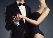 Drepturile si obligatiile personale ale sotilor