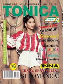 Revista nr.130 Iunie – Iulie