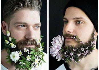 Se poarta barba