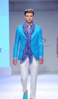 Tendintele verii de la Ego Men`s Fashion Concept