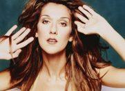 Celine Dion si-a anulat toate angajamentele