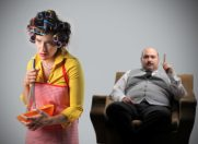 Cum impartim treburile casnice in cuplu?