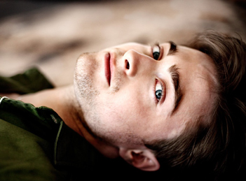 Daniel Radcliffe – autocritica