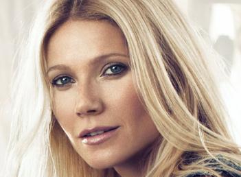 Gwyneth Paltrow are un nou iubit