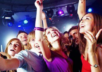 Idei de petreceri cu tematica