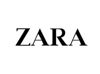 Interpretari – ZARA retrage de la vanzare un tricou pentru copii