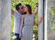 Irina si Razvan Fodor – Secretul unei casnicii perfecte