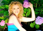 Iulia Preda te invata ce lotiuni home-made sa iei in bagajul de vacanta
