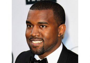 Kanye West vrea sa-i construiasca sotiei sale o…catedrala