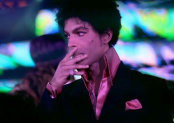 Prince va lansa doua albume pe 29 septembrie