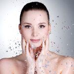 Apa termala, izvor de frumusete pentru piele