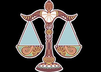 Horoscop zilnic Balanta