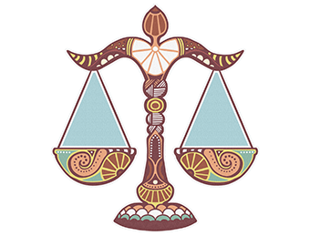 Horoscop Balanță săptămâna 25 – 31 octombrie 2021