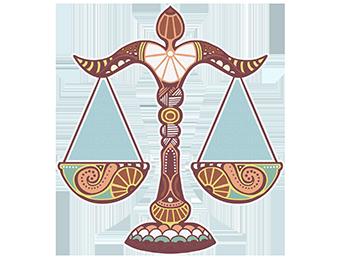 Horoscop Balanță luna ianuarie 2020