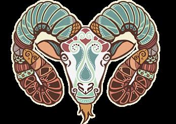 Horoscop dragoste Berbec