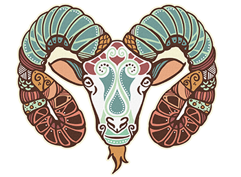 Horoscop Berbec luna februarie 2019