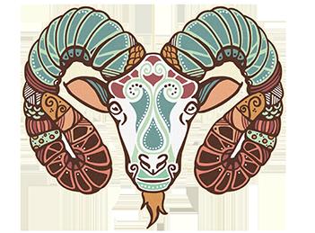 Horoscop Berbec luna aprilie 2021