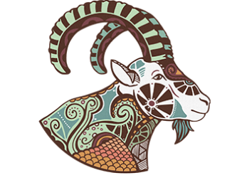 Horoscop Capricorn luna august 2019