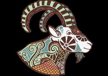 Horoscop Capricorn luna aprilie 2021