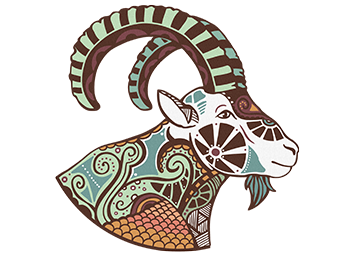 Horoscop Capricorn luna octombrie