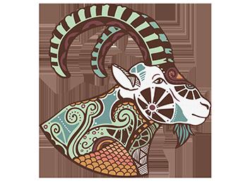 Horoscop Capricorn luna mai 2019