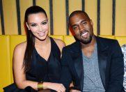 Clanul Kardashian – antipatie la nivel inalt