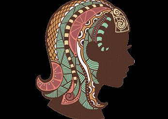 Horoscop Fecioara luna august 2019