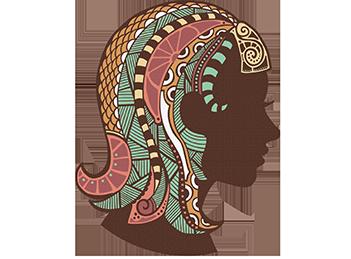 Horoscop zilnic Fecioara