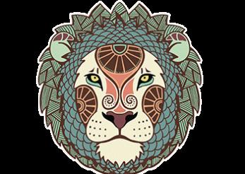 Horoscop Leu luna august 2019