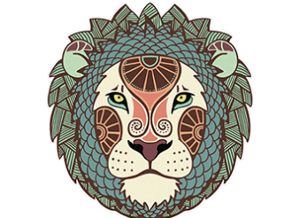 Horoscop zilnic Leu
