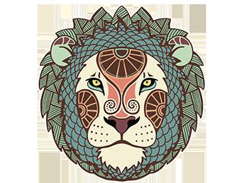 Horoscop dragoste Leu