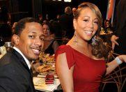 Probleme in paradisul lui Mariah Carey si al lui Nick Cannon